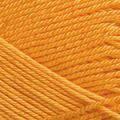 Пряжа для вязания Begonia (БЕГОНИЯ) YarnArt насыщенно-желтый 5307