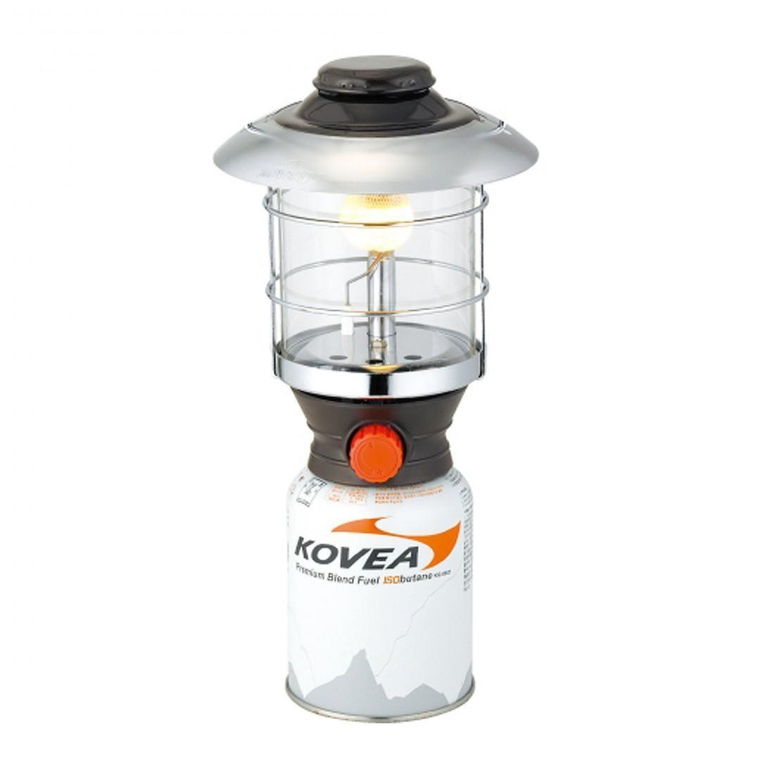 Газовая лампа Kovea Super Nova KL-1010