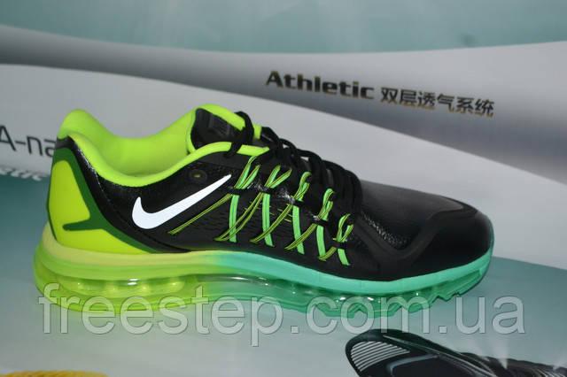 c10d38cb Более тридцати с лишним лет назад компания Nike представила, не побоюсь  этого слова, революционную модель кроссовок Air Max 1,