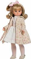 Кукла Funny Berbesa 4702, 40 см