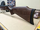 Пневматическая винтовка Beeman Teton, фото 6