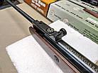 Пневматическая винтовка Beeman Teton Gas Ram, фото 3