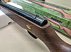 Пневматическая винтовка Beeman Teton Gas Ram (4x32), фото 4