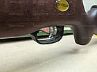 Пневматическая винтовка Beeman Teton Gas Ram (4x32), фото 5