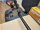 Пневматическая винтовка Beeman Teton Gas Ram (4x32), фото 2