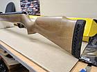 Пневматическая винтовка для охоты Artemis GR1600W NP Пневматическая воздушка Пневматическое ружье, фото 6