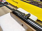 Пневматическая винтовка для охоты Artemis GR1600W NP Пневматическая воздушка Пневматическое ружье, фото 3