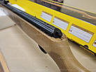 Пневматическая винтовка Artemis GR1600W NP (3-9x40), фото 4