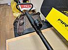 Пневматическая винтовка Artemis GR1600W NP (3-9x40), фото 2