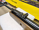 Пневматическая винтовка Artemis GR1600W NP (3-9x40), фото 3