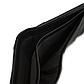 Мужской Кошелек Бумажник Baellerry (D1307) Черный, фото 7