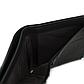Мужской Кошелек Бумажник Baellerry (D1281) Черный, фото 8