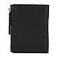 Мужской Кошелек Бумажник Baellerry (D1281) Черный, фото 5