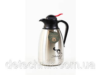 Термос для чая Ronner TW 3260 1200 мл