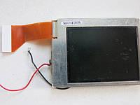 Дисплей Kodak CX7300