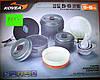 Набор туристической посуды для 5-6 человек Kovea (KSK-WH56)