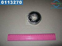 ⭐⭐⭐⭐⭐ Подшипник 1160305 (Волжский стандарт) передний водяного насоса КамАЗ, ЗИЛ  1160305