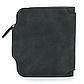 Женский Кошелек Baellerry Forever Mini (N2346) Черный, фото 5