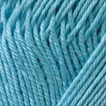 Пряжа для вязания Begonia (БЕГОНИЯ) YarnArt светлая-бирюза 5353