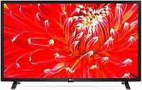 Телевізор LG 32LM6300