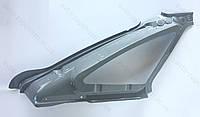 Панель бічна кутова внутрішня ВАЗ 2172 ліва (вир-во АвтоВАЗ)