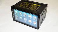 Автомагнітола 2DIN 6303 Android GPS DVD, фото 1