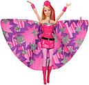Кукла Барби Супер - принцесса Кара Barbie Princess Power Super Sparkle CDY61, фото 6