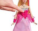 Кукла Барби Супер - принцесса Кара Barbie Princess Power Super Sparkle CDY61, фото 8