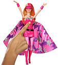 Кукла Барби Супер - принцесса Кара Barbie Princess Power Super Sparkle CDY61, фото 9
