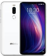 Смартфон Meizu X8 4/64GB White Global