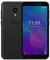 Смартфон Meizu C9 2/16GB Black Global