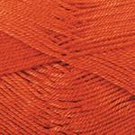 Пряжа для вязания Begonia (БЕГОНИЯ) YarnArt оранжевый 5535