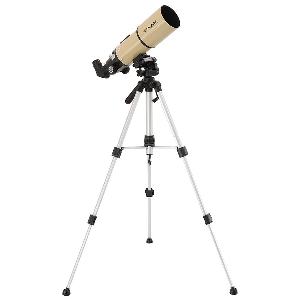 Телескоп Meade Adventure Scope 80