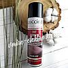 Пятновыводитель для кожи, замши, нубука и текстиля Coccine Dirt Remover 250 мл