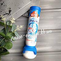 Освежающий дезодорант для обуви Kiwi Deo Fresh 100 мл