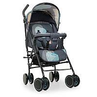 Візок дитячий M 4244 Gray Blu