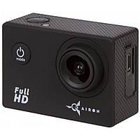 Экшн-камера AirOn Simple Full HD black, фото 1
