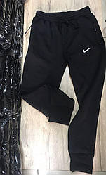 Мужские Спортивные Штаны NIKE. Мужская одежда. Реплика 50