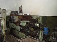 Токарно-револьверный станок 1Г340ПЦ, фото 1