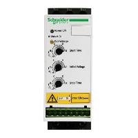 Устройство плавного пуска ATSU01 6A