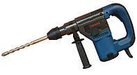Перфоратор бочковой ТЕМП ПЭ-1850 SDS MAX