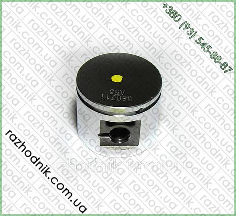 Поршень бензопилы Stern, фото 2