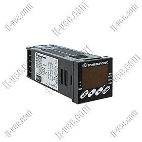 Регулятор температуры ERO Electronic LFS832143000, Servo/Relay, 1/16DIN