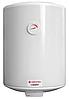 Бойлер электрический Atlantic VM 30 D325-2 BC