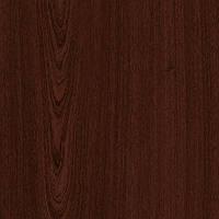 Плита ламинированная ДСП 18мм Красное Дерево Того/ Махонь (Червоне дерево Того)