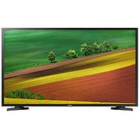 Телевизор Samsung UE32N4500A (UE32N4500AUXUA), фото 1