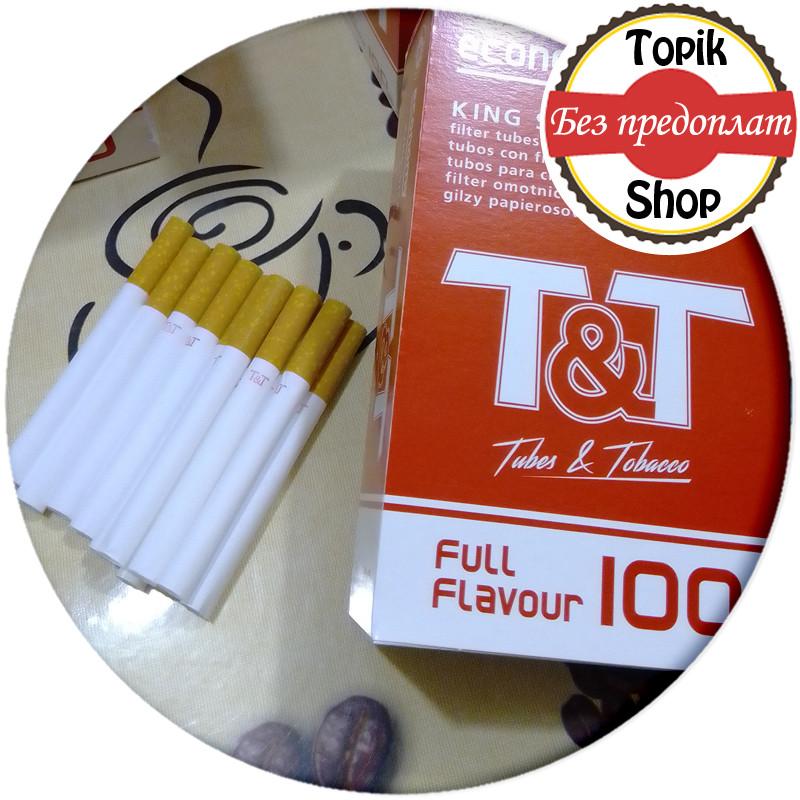 Купить гильзы для сигарет с фильтром недорого машинка набивочная для сигарет купить в уфе