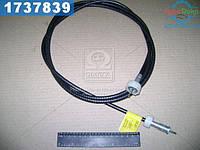 ⭐⭐⭐⭐⭐ Трос спидометра ЗИЛ (2350 мм) (производство  Лысково)  ГВ-300-05