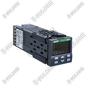 Регулятор ASCON M5-3101-0000, 1/16 DIN - 48 x 48 mm, серия М5