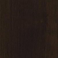 Плита ламинированная ДСП 18мм Лимба Шоколадная (Лімба Шоколадная)